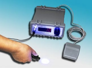 Ultra High Power UV Curing Lights